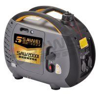 家庭用2kw静音发电机