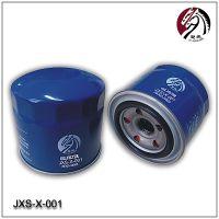 防漏油机油格JXS-X-001