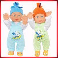 大号芭比婴儿电动会走会爬会说话仿真洋娃娃公仔女孩益智早教玩具