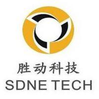 东莞市胜动新能源科技有限公司