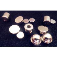 专业生产高性能钕铁硼强磁,质量优,价格便宜,性能稳定,交期快。