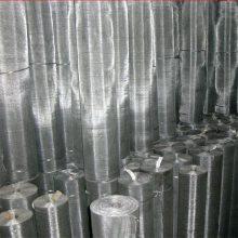 厂家供应不锈钢网型号 各种材质过滤产品 不锈钢过滤网