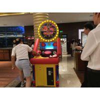 杭州嘉年华娱乐设备篮球机出租趣味活动儿童电玩设备租赁