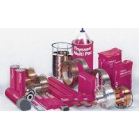 进口德国蒂森ER80S-G PT91/P91焊条焊丝 2.5/3.2/4.0(mm)