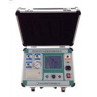 RD9650SF6密度继电器校验仪