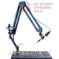 批发零售FJ902气动攻丝机
