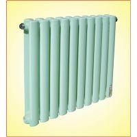 供应xjnt-06 暖气片 节能减排 墙暖 铝 使用寿命15年 安装过程 品牌销售