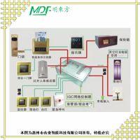 mouton广东家厂供应床头触摸开关 联网客控系统