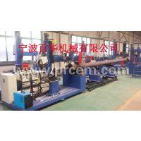 MPAW-24多功能管道焊接中心