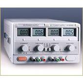 实验室直流稳压电源(双路输出) 型号:SYH4-HY3005D-2库号:M140868
