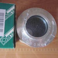 新乡天诚专业生产西德福系统泵压力过滤器滤芯SE-090-G10B/X