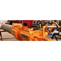 FCT低氮节能燃烧器