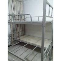 郑州来往到家1.5上下床批发销售,高低床双层床学生床 河南上下床厂家