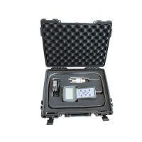 便携式污泥浓度计(便携式悬浮物测定仪)) 型号:WD-PSS
