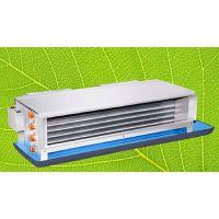 供应深圳开利空调总代理开利风机盘管42CE系列 进口品牌高质量空调末端
