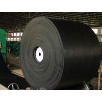 输送带厂家、工业输送带、轻型输送带、PVC/PVG输送带