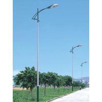 太阳能路灯 、LED节能灯
