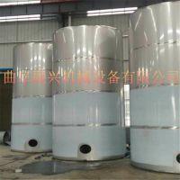 供应304不锈钢罐体生产厂家 立式储酒罐价格
