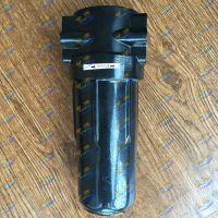 「宝湖机械」供应39906334英格索兰水分离器