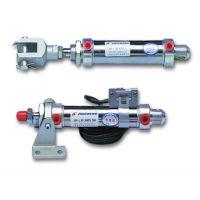 薄型气缸供应、福建薄型气缸、华荣气动液压