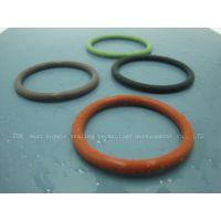 抗油橡胶O型圈 耐液压油进口密封件