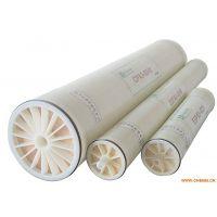 CPA3-8040美国海德能膜|海德能高压反渗透膜热卖
