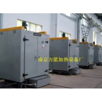 【模具预热炉】铸造件模具加热设备热处理 热风循环