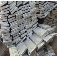 方钢理论重量表(在线咨询)_昆山方钢_热轧方钢厂家