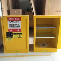 专业生产油桶防火柜、组合油桶柜