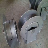 供应淄博龙威泵业生产自动回位加油卷盘