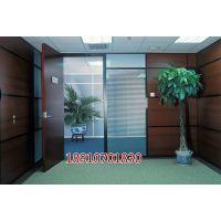 会议室办公室高隔断 板式隔断墙 房间隔板办公室隔断