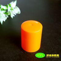 HYL-好运来瓶盖供应24mm通用盖 顺德厂家 生产直销