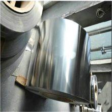 SUS304不锈钢带材,超薄0.03mm不锈钢箔