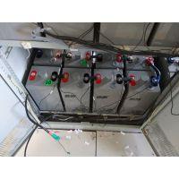 生产厂家报价松下蓄电池LC-P12100ST