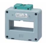 供应斯菲尔SHI-0.66 Ⅰ型电流互感器--湖北万保利总销
