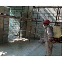 白蚁及虫害防治技术的开发及咨询服务;灭鼠杀虫服务。