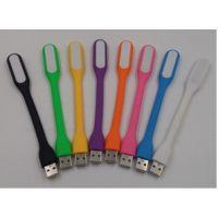 LED节能小台灯 小米同款usb灯led随身灯USB小夜灯 usb led小米灯