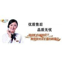 南京q235螺旋钢管批发15896454616