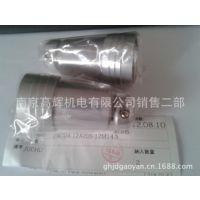 日本多冶见接头PRC03-23A10-7优惠中