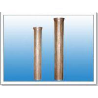 供应空气预热器防磨套管丨防磨套管价格