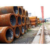 专供无锡Q345B无缝钢管,245*40合金厚壁钢管,量大优惠。