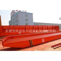 厂家直销电动单梁桥式起重机 优质电动单梁起重机 电动单梁起重机