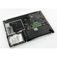 成都苹果MacbookPro不开机维修 MacbookPro笔记本维修中心