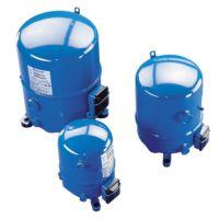 法国美优乐MT144HV4VE冷水机组12匹制冷压缩机