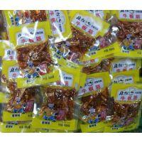 康祖食品  牛板筋 香辣 烧烤 泡椒 山椒味 巴蜀风味 一箱10斤