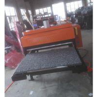 工厂直销全自动转印机 烫画机 大型热转印 升华机diy服装热转印机