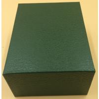 本公司专业制造各类精美包装盒