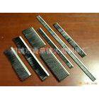 钢丝条刷厂家直销钢丝条刷铜丝条刷批发供应铜丝条刷钢丝条刷