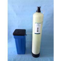 天津软化水处理设备哪家好