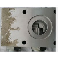 现货供应齿轮箱温控阀颇尔P127700/ 2202098